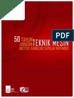 Buku50thTeknikMesinPvw