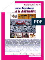 Circuitos electronicos para el automovil.pdf