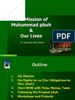 1Mission_of_Muhammad_pbuh_and_our_lives.ppt
