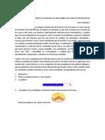 Razones_Fracciones y Textos_JUN13 - 2