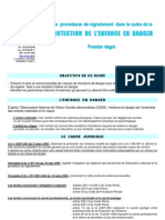 PDF Guide Procedures Signalement 1er Degre
