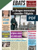 Les Debats Du 24.07.2013