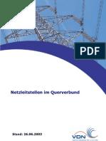 netzleitstellen_vdn.pdf