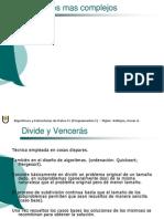 Algoritmos complejos.pdf