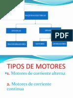 Caracteristicas+de+Los+Motores+Electricos