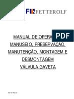 Manual Gaveta.pdf