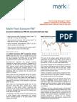 Markit Flash Eurozone PMI July 2013