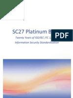 SC27Platinum_Book201010