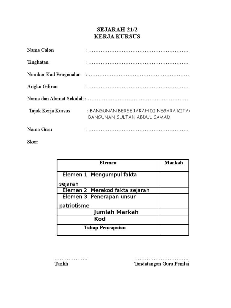 science folio Folio: magazine publishing news, magazine jobs, publishing company feature & information resource folio: magazine publishing news, magazine jobs, publishing company feature & information.