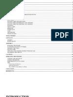 Bedini - Schematics and Starter Guide.pdf