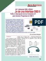 Descripcion de una Interfaz OBDII parte 3.pdf