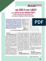 Descripcion de una interfaz OBDII Parte 4 Conclusion.pdf