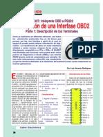 Descripcion de una interfaz OBDII.pdf
