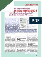 Descripcion de una interfaz OBDII Parte 4.pdf