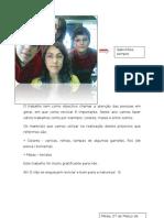 Meta do Dia_Grupo5