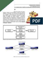 AULA 4_ALUNO FUNÇÕES DA L. E INTERTEXTUALIDADE (2)