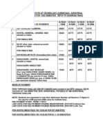 FEE STRUCTURE FOR  ODD SEMESTER   2013-14(new).pdf