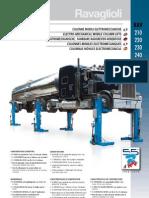 Brochure For RAV_210-270_U_0