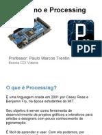 Arduino-e-Processing.pdf
