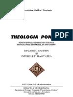 TheologiaPontica(2008)_3-4