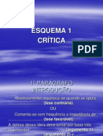 8. Dissertação - Esquema 1
