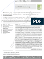 24607891-Samoylenko-et-al-Banisteriopsis-caapi-a-unique-combination-of-MAO-inhibitory-and-antioxidative-constituents-for-the-activities-relevant-to-neurode.pdf