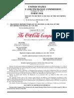 98789090-form-10K-2003.pdf