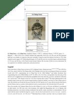 Li Ching-Yuen.pdf