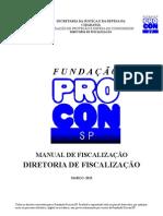 manual de fiscalização -março-13