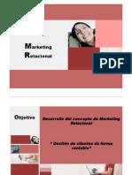 1 Marketing_relacional.pdf