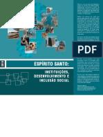 IJSN_Determinantes_Cresc_ES_introducao.pdf
