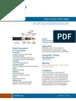 6-10-(12)-KV-HXLP-AWA---pdic01103