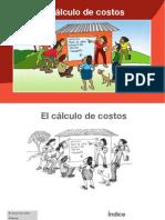 C�lculo de  Costos.pdf