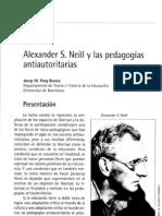 Texto6.2. Neill en Trilla