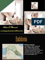 Babilonia.pptx