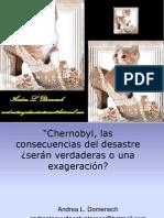 Chernobyl,.pptx