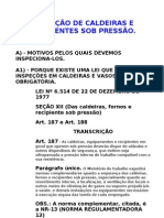 Inspeção_de_caldeiras_e_recipintes_sob_pressão[1]