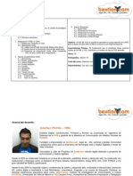 curso-presencial-html5