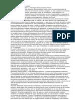 La interpretacion de los sueños.docx