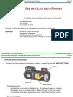 Freinage_moteur