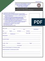 MTM_ApplicationForm.pdf