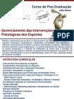 _Informativo1 Física