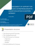 OECD Presentation Berlin 100613 Final