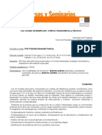 Las Sonatas de Beethoven - Ficha.pdf