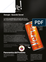 verve flyer it