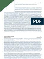 Judge Pimentel Crim Transcript - Book 1