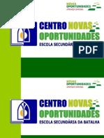 Apresentação_Novas_Oportun