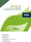 PEAAF_W_I - Boas Práticas em Educação Ambiental na Agricultura Familiar.pdf