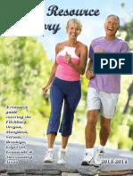 Senior Resource Directory