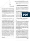 Public Corporation Case Digests